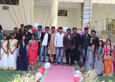 Bollywood Day